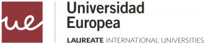 Universidad Europea Laureate International Universities