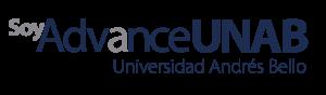 Logo Soy Advance UNAB