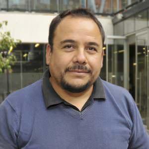 Marco Magana