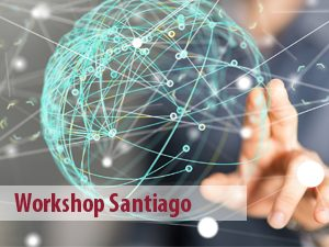workshop santiago