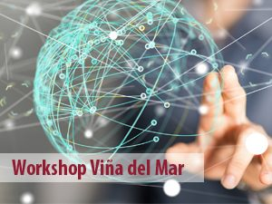 workshop viña del mar