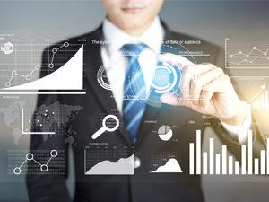 carrera ingenieria en informacion y control de gestion advance