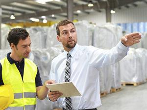leyes laborales ingenieria en seguridad y prevencion de riesgos