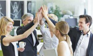 Control de gestión y sistema de incentivos