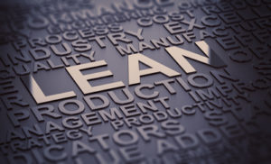 ¿Cómo hacer Lean? Los ejemplos de Toyota y ZARA