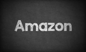 Estrategias de mercado: ¿cómo Amazon vence a la competencia?