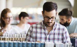 5 dudas comunes sobre la convalidación de estudios