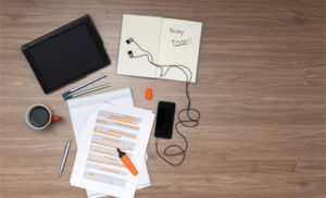 benefiocos de estudiar una carrera presencial y beneficios de estudiar una carrera online