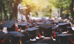 Qué estudiar en Chile: carreras que tendrán alta demanda