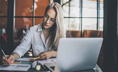 ¿Por qué estudiar online en Chile?