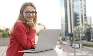 Descubre las nuevas herramientas digitales para empresas