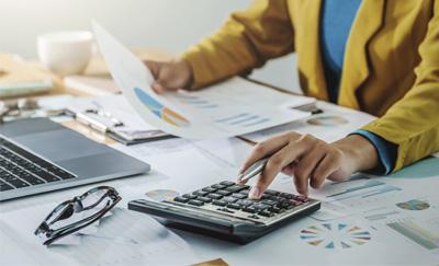 Todo acerca del SII devolución de impuestos 2020