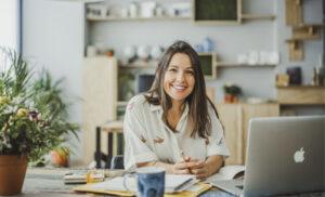 Ventajas de cambiar de trabajo para encontara tu vocacion