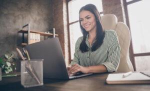Continuidad de estudios online 5 opciones para ti