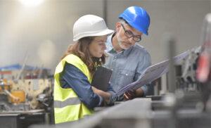 Cómo hacer continuidad de estudios ingeniería Civil Industrial