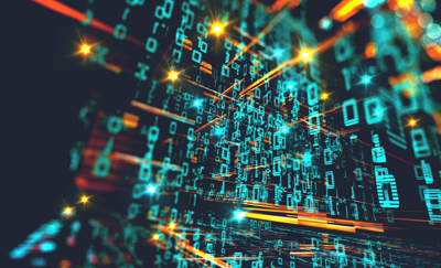 Qué se hace en Informática