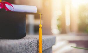 Licenciaturas por qué es conveniente contar con una