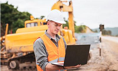 Carreras universitarias acreditadas: Ing. en Construcción
