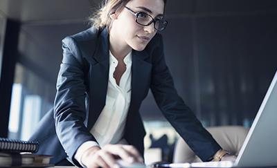 5 ventajas de estudiar Ingeniería Comercial Advance