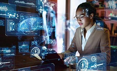 Importancia de la informática en las empresas