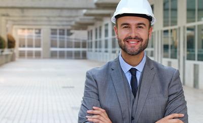 Desafíos de los Ingenieros Civiles Industriales