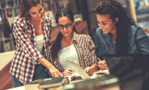 Advance UNAB: ¿Qué puedo estudiar en Chile en poco tiempo?