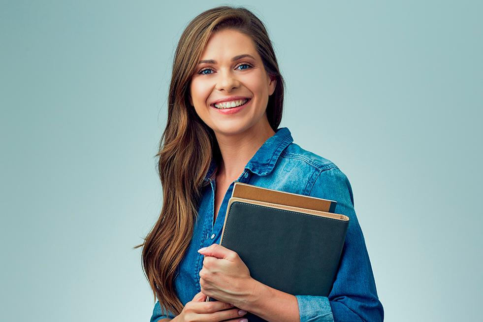 Licenciatura en psicopedagogía online