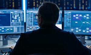 ¿Qué es ciberseguridad y por qué es tan importante?