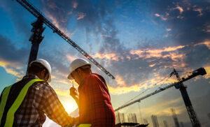 Cómo estudiar Ingeniería en Construcción en el programa Advance