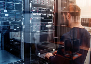 Diferencias entre Ingeniería en Computación e Informática e Ingeniería en Ciberseguridad