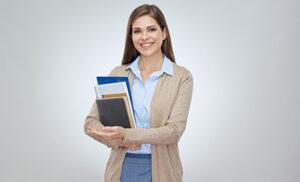 Lanzamiento Programa de Licenciatura en Psicopedagogía