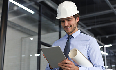 Lanzamiento programa Ingeniería en Construcción2 pequeña