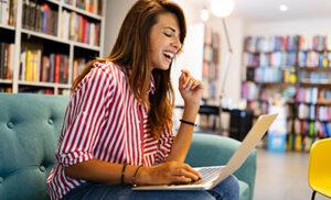 Por qué estudiar Licenciatura en Psicopedagogía online