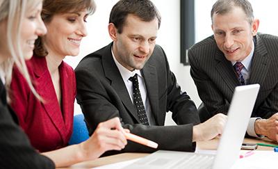 El rol de la Ingeniería en Información y control de Gestión en Empresas
