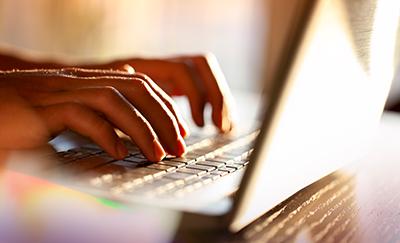 ¿Qué estudiar si me gusta la informática y ciberseguridad?