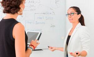 Emprendedores Chile: ¿Qué necesitas para crear y administrar tu propia empresa?