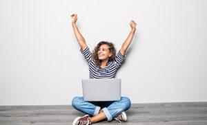 Programa-Advance-Unab-Como-estudiar-y-trabajar-al-mismo-tiempo